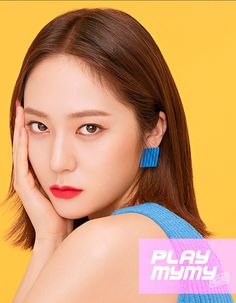 Jessica & Krystal, Krystal Jung, South Korean Girls, Korean Girl Groups, Sulli, Slim Body, Korean Makeup, Perfect Body, Girls Generation