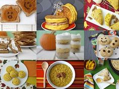 All Family Recipes - Breakfast, Lunch, Dinner and Snacks - Weelicious