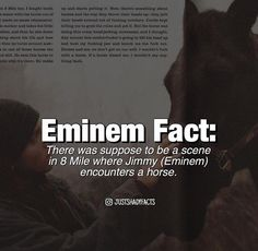 Best Rapper, Save My Life, Eminem, All About Time, Shit Happens