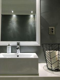 vessa, wc, toilet