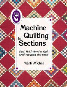 Marti Michell Books-More f/ür das Buck