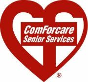 When you're not sure who to call for in-home care call ComForCare Senior Services serving Austin, Blanco, Cedar Park, Marble Falls, Pflugerville and Round Rock.