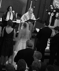 Wedding Planning by Courtney Kern  of  Events Beyond, New York www.eventsbeyond.com 518-229-5683     Please mention that you found them thru Jevel Wedding Planning's Pinterest  Account.  Keywords:  #weddingplanner #newyorkweddingplanner #jevelweddingplanning Follow Us: www.jevelweddingplanning.com  www.facebook.com/jevelweddingplanning/