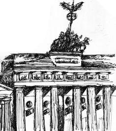 Niederhagen - Il Segreto Perduto (Capitolo 13)  https://www.facebook.com/ilsegretoperduto/photos/a.1401348563238953.1073741829.1400649016642241/1475394385834370/?type=3&theater  #libro #thriller #secondaguerramondiale #romanzo #guerra #nazismo #storia #hitler #amazon