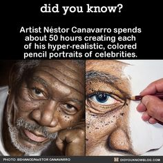 Al Pacino By MRojekcom On DeviantART Pencil Drawings - Amazing hyper realistic pencil drawings celebrities nestor canavarro