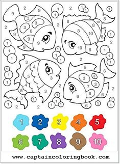 Preschool Learning, Kindergarten Worksheets, Preschool Activities, Preschool Body Theme, Teaching, Coloring For Kids, Coloring Books, Coloring Pages, Colouring