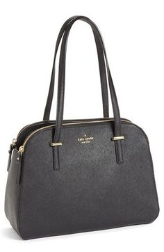 kate spade new york 'small elissa' tote available at #Nordstrom