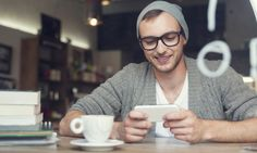 12.14 MILLENNIALS - 6 Financial TIPS You Need to HEAR and HEED