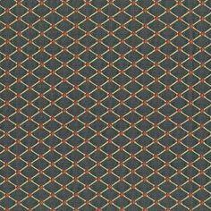 403461 Kent Jewel Decorator Fabric by PK Lifestyles savvyswatch.com: Fabric, Designer Fabric, Wholesale Fabric, Discount Fabric, Upholstery Fabric, Drapery Fabric