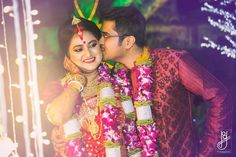 true love is never blind, but rather brings an added light.. #photographyislifee #photographylife #photographyart #photographyoftheday #photographyy #photographylove #photographyaddict #photographyskills #photographybook #photographyprops #photographydaily #photographyisart #photographyaccount #photographystudio #photographyday #photographynature Photography Day, Wedding Photography, Angle Pictures, India Wedding, Film Studio, Best Wedding Photographers, Creative Studio, Saree, Photo And Video