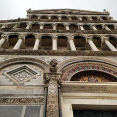 Duomo di Pisa - @lilly955