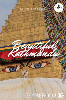Kathmandu, die Hauptstadt von Nepal hat einiges zu bieten. Viele schöne Tempel und pulsierendes Leben. Genügend Gründe, um Kathmandu eine Fotogalerie zu widmen. Nepal, More Photos, Broadway Shows, Journey, Gallery, Photos, Beautiful Places, Life, Nice Asses