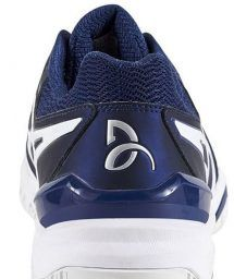 363593a5a484 22 Best FILA brand in full effect images