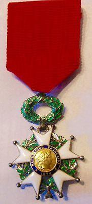 Legion-dhonneur-1870-HONNEUR-ET-PATRIE-Medaille-decoration