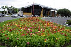 Prefeitura de Boa Vista, as belezas da Capital Boa Vista e do Estado de Roraima #pmbv #prefeituraboavista #boavista #roraima #EuAmoBV