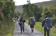 Kanken Backpack, Bradley Mountain, Backpacks, Bags, Handbags, Backpack, Backpacker, Bag, Backpacking