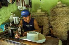 Celendin Cajamarca