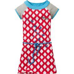 Chaos-and-Order.com   Hét hippe merk voor baby's en kids!::SS14 - Girls::Fem red
