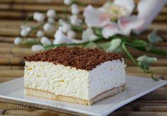 Nepečený koláč máte hotový za menej než 15 minút a pochutí si celá rodina | Chillin.sk