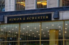 Simon & Schuster Reports Digital Revenues Up eBook Sales Down in Third Quarter