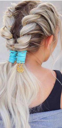 54 Besten Haar Ideen Bilder Auf Pinterest Hair Ideas Hairstyle