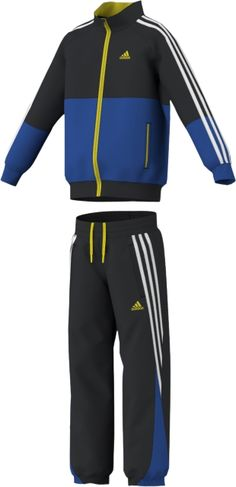 adidas LB C WV TS CH | Freeport Fashion Outlet