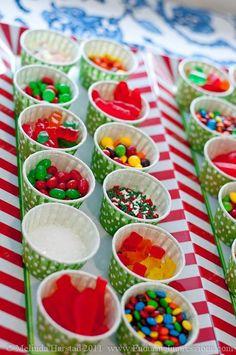 Tremendous 1000 Images About Children Decorating Cookies On Pinterest Easy Diy Christmas Decorations Tissureus