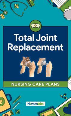 Best Places To Find Nursing School Scholarships – Nursing Degree Info Nursing Care Plan, Nursing Tips, Nursing Programs, Nursing Classes, Nursing Board, Nursing Notes, Nursing School Scholarships, Online Nursing Schools, Nursing Students