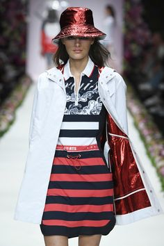 Elegant, Mercedes Benz, Spring Summer, Fashion, Fashion Styles, Fall Winter, Classy, Moda, Fashion Illustrations
