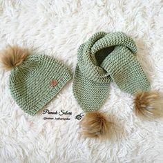 Email – Marta Rejane Novo Monquelate – Outlook – Örgü Modelleri ve Örgü Örnekleri Knit Baby Sweaters, Baby Hats Knitting, Knitting For Kids, Loom Knitting, Knitted Hats, Baby Hat Patterns, Knitting Patterns Free, Crochet Beanie, Crochet Yarn