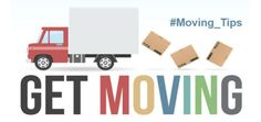 Moving Tips, Get Moving, Guest Log, Johor Bahru, Contact List, Packers And Movers, Kuala Lumpur, Profile, Messages