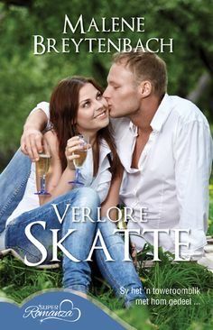 Buy Verlore skatte (SuperRomanza) by Malene Breytenbach and Read this Book on Kobo's Free Apps. Discover Kobo's Vast Collection of Ebooks and Audiobooks Today - Over 4 Million Titles! Romans, Free Apps, Audiobooks, Ebooks, This Book, Couple Photos, Reading, Movie Posters, Collection