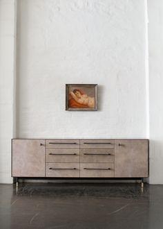 furniture bronze bureau bddw