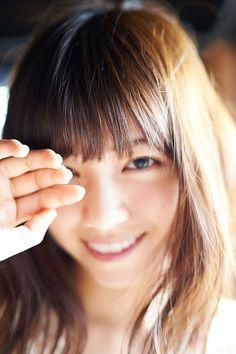 西野七瀬 namase nishino