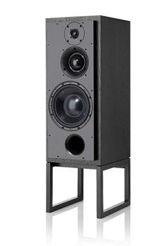 ATC SCM 50 Speakers