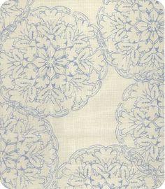 John Robshaw Collection, online fabric, lewis and sheron, lsfabrics http://lsfabrics.com/fabric/danda-21034
