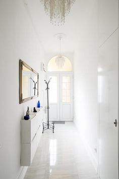 http://www.apartmenttherapy.com/house-tour-a-renovated-french-chic-budapest-flat-239738