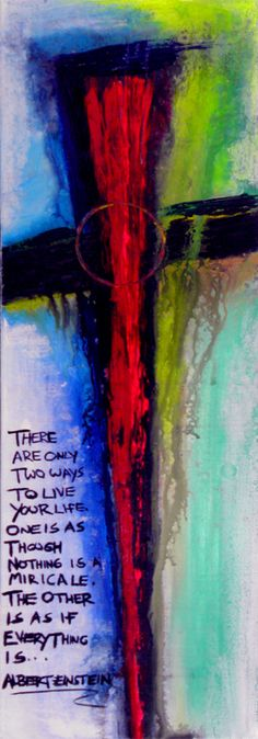 Abstract Cross-SOLD