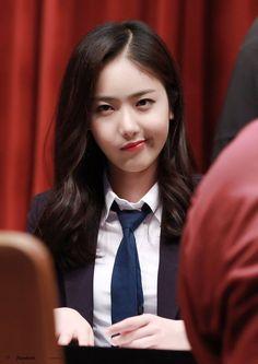 Kpop Girl Groups, Korean Girl Groups, Kpop Girls, Sinb Gfriend, Gfriend Sowon, Gfriend Profile, Lovelyz Kei, Role Player, Korean Wave