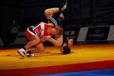 Crepaz-Philipp Sumo, Basketball Court, Wrestling, Sports, Sport