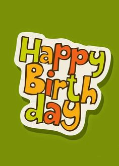 Birthday Greetings Images Wishes Greeting Cards Happy Messages