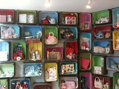 Cath Kidston in York | 'Retail is detail'