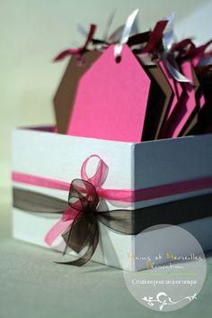 Wedding Book, Tag Art, Birthdays, Wedding Inspiration, Anniversary, Gift Wrapping, Album, Diy, Alternative