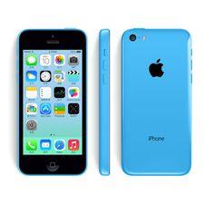 Funda Iphone 6 Silicona Case Original Apple - Celutronic Venta de