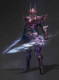 warrior  , yan yang on ArtStation at https://artstation.com/artwork/warrior-09c3484f-7809-492b-ab8d-84afd11a3f4e