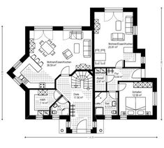 www.massivhaus-musterhaus.de massiv-fertighaus-ennigerloh-eg.gif