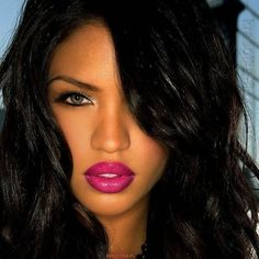 i use to be told that this was my celeb twin...i must have changed or got ugly cause i never hear that anymore