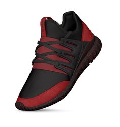 Shop the mi Tubular Radial Shoes at adidas.com/us! See all the