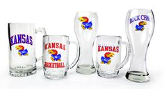 #beer, #craftbeer, #glass, #pint, #drinkware, #barware, #beerglass, #glassware, #grandstand, #egrandstand.com, #glass, #drink, #printed #screenprint, #customglass #custom, #personalized,#brew