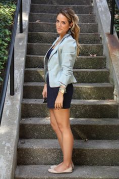 Gal Meets Glam ♥ A Style and Beauty Blog by Julia Engel ♥ Page 102